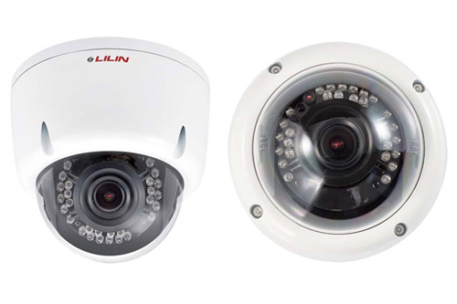 Products - Lilin - Image