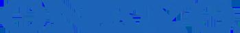 Products - Onkyo - Logo