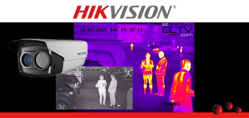 Vision Control Associates of Nevada