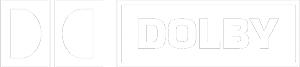 Footer - Logo - Dolby