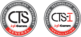 Footer - Logo - Infocomm