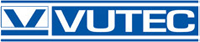 Products - Vutec - Logo