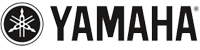 Products - Yamaha - Logo