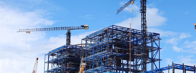 Camview360 Marketplace - Construction