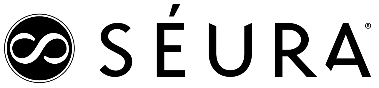 Seura