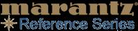Marantz Reference Logo