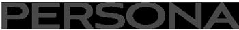 Products - Paradigm Persona - Logo