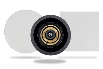 Products - Speakercraft - Image