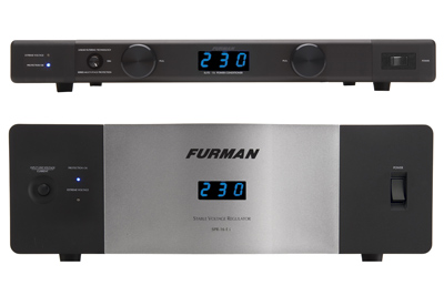 Products - Furman - Image