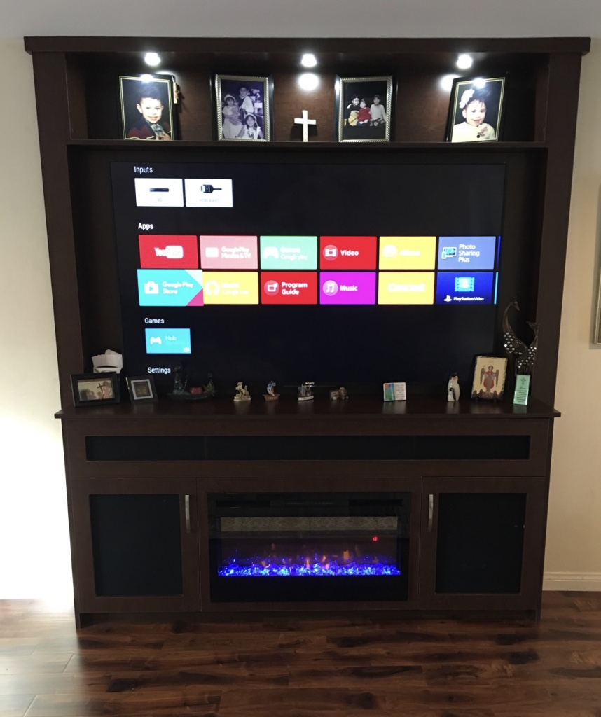 Custom Pro Electronics