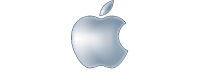 Products - Apple - Logo