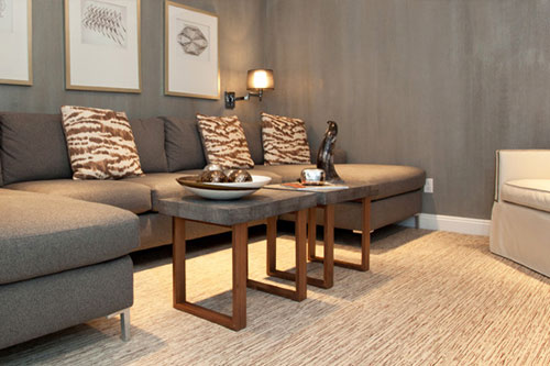 Services - Flooring - Carpeting - Feature Image
