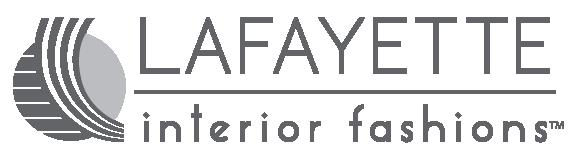 Products - Lafayette - Logo