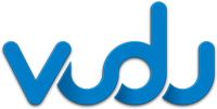 Products - Vudu - Logo