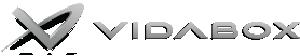 Products - VidaBox - Logo
