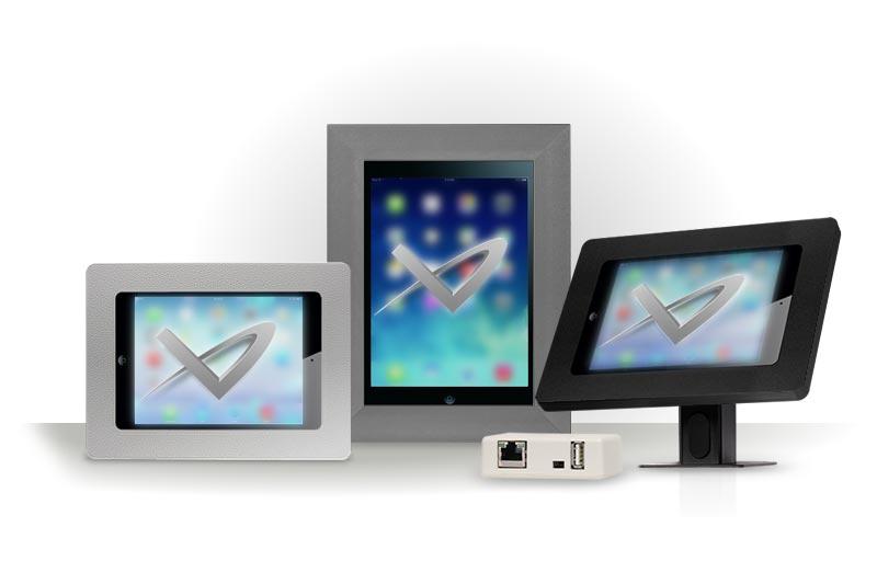Products - VidaBox - Image