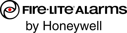 Products - Fire-Lite-Logo2
