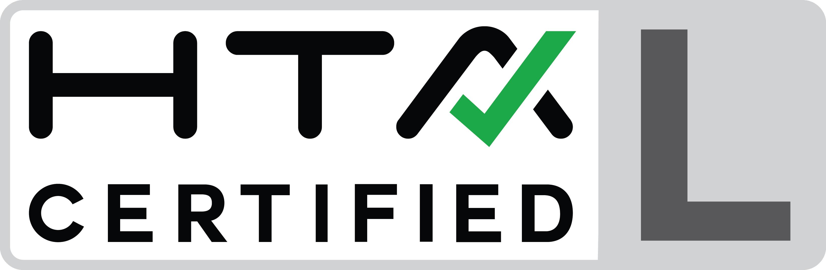 HTA Icon
