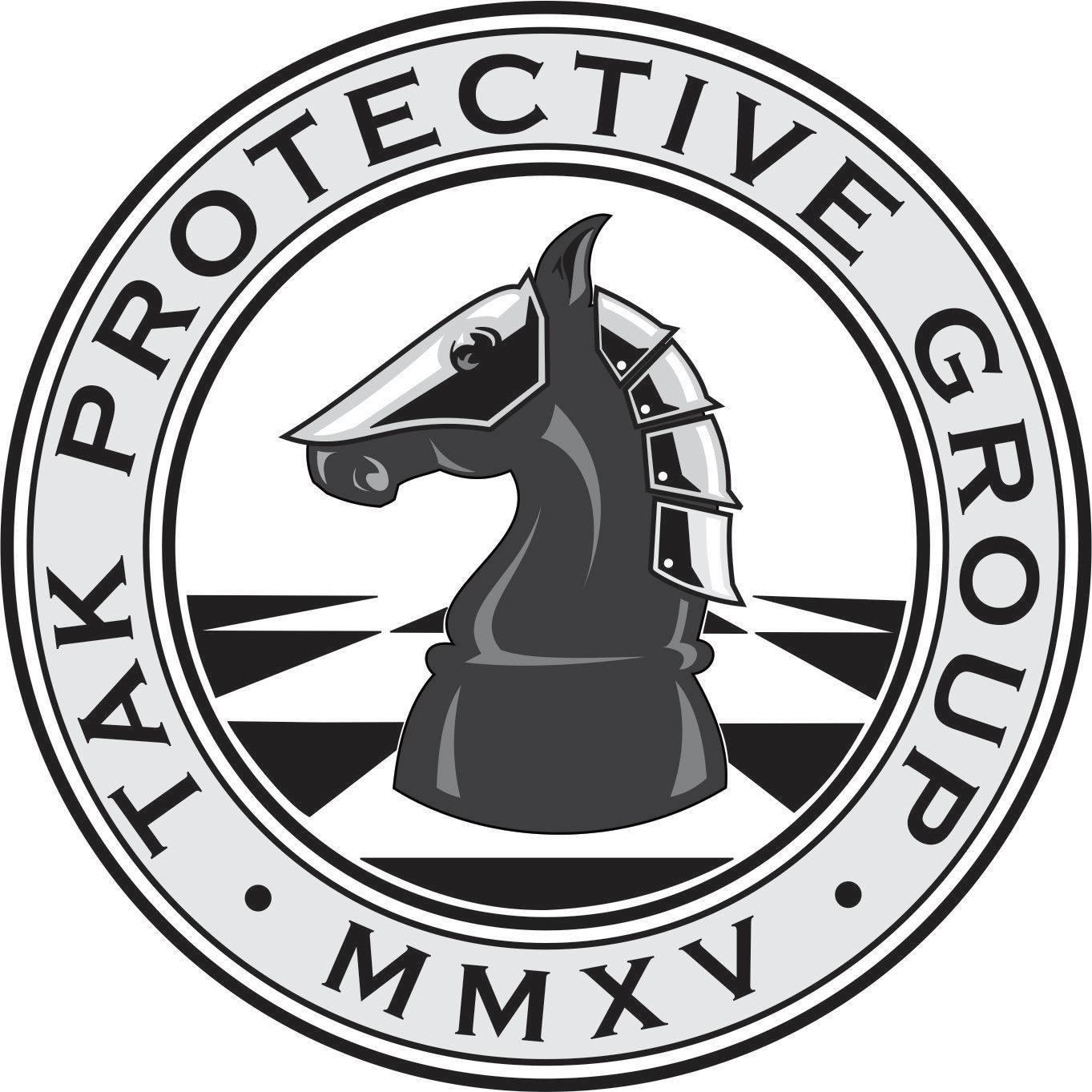 Partners - TAK - Logo