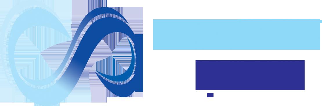 Infinity Smart Film Logo
