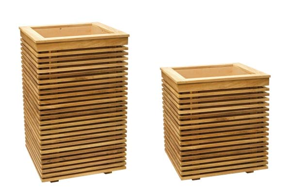 Products - Planter Speakers - Image