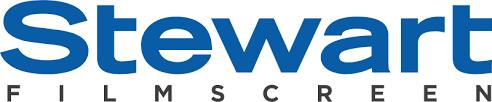 Products - Stewart -Logo