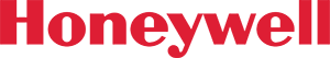Products - Honeywell - Logo