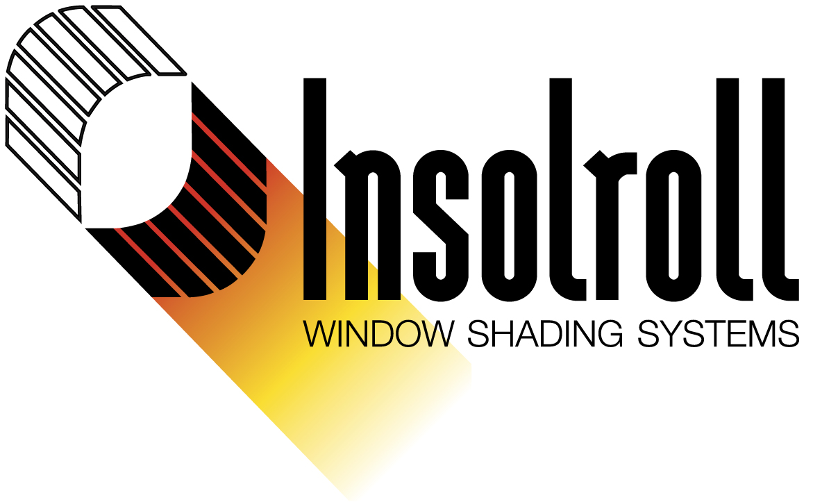 Products - Insolroll - logo