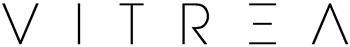 Products - Vitrea - Logo