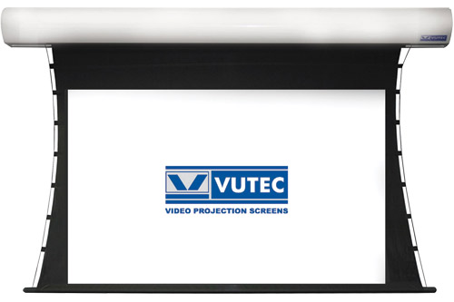Products - Vutec - Image