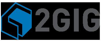 Products - 2GIG - Logo