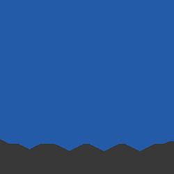 Products - Triad - Logo