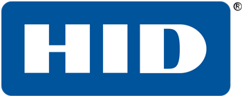 Products - HID - Logo