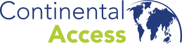 Products - Continental Access - Logo