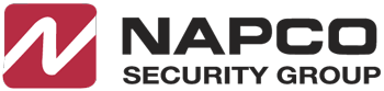 Products - Napco - Logo