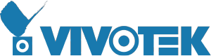 Products - Vivotek - Logo