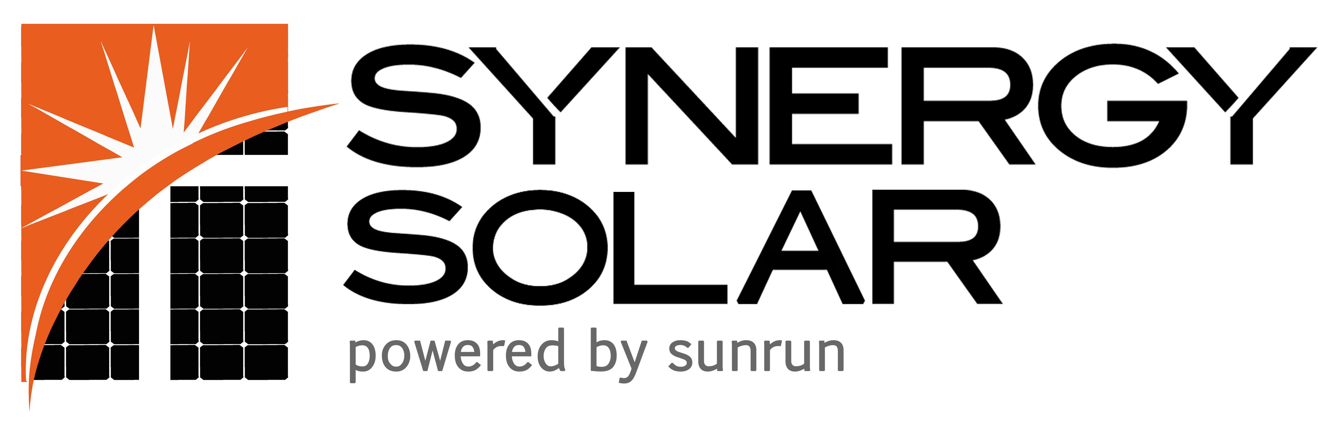 Synergy Florida