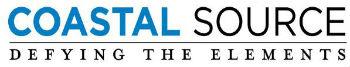 Coastal Source Logo