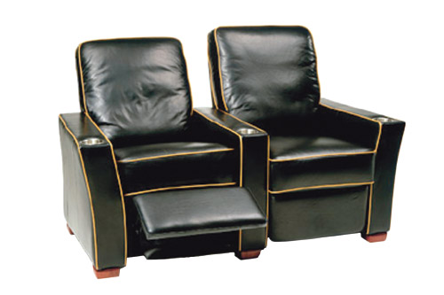 Products - United Leather - Image