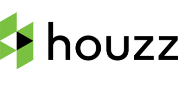 Review Us - Houzz