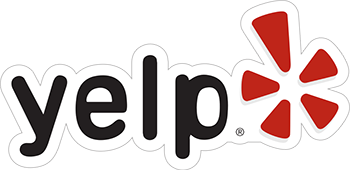 Review Us - Yelp