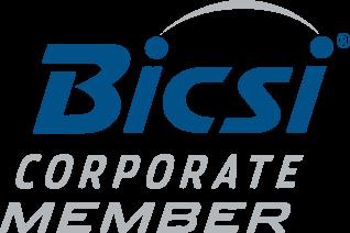 Footer - Logo - Bicsi