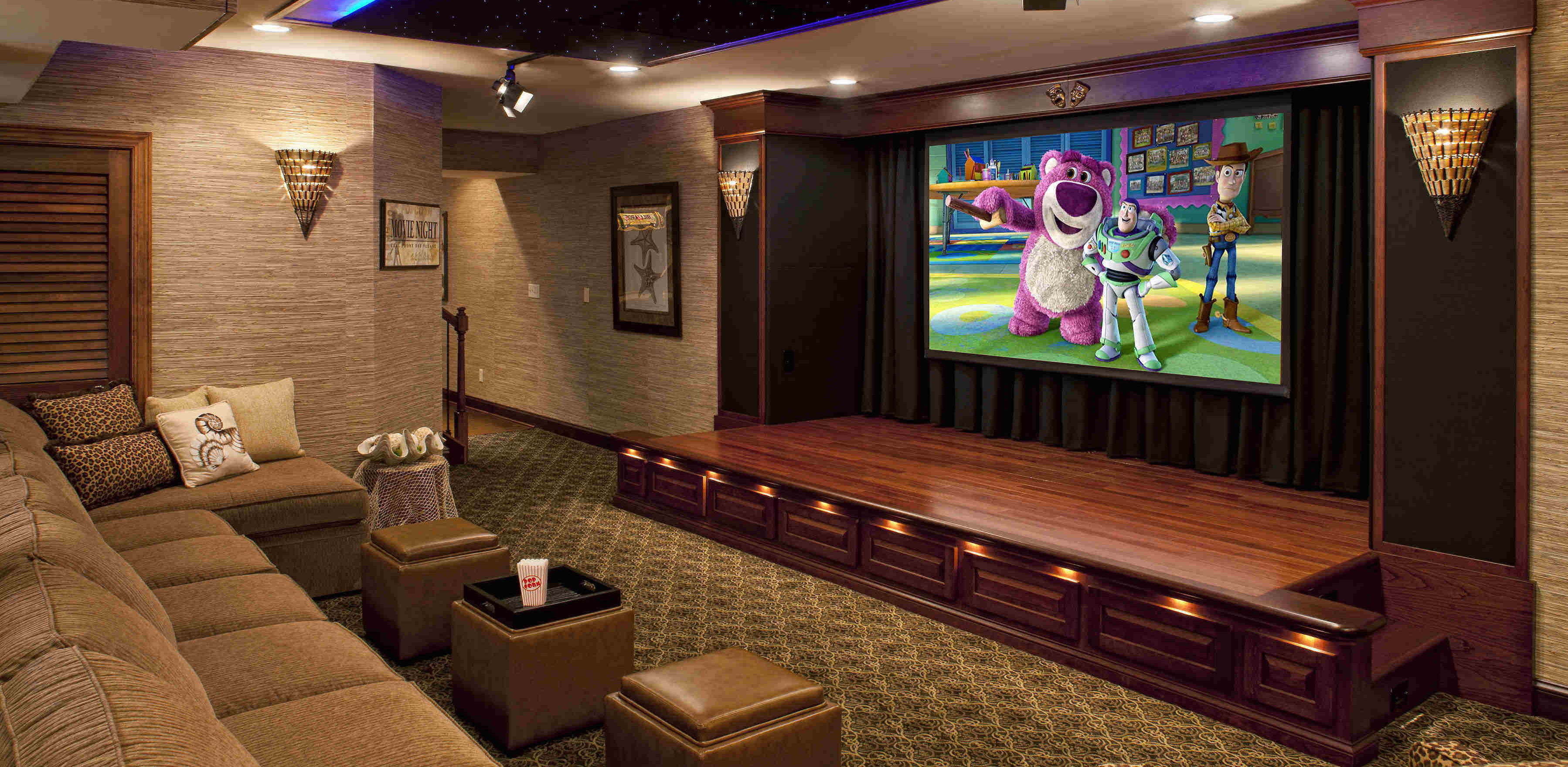 Independence Audio Video Kansas Citys Home Theater And Car