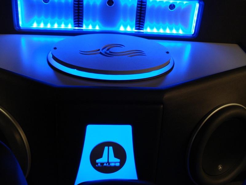 Car Stereo Systems Kansas City Mo