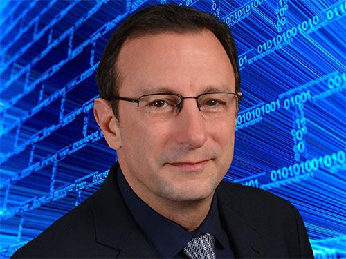 Team - C. Gulotta