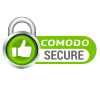 kickTECH - Payments Comodo Secure Seal