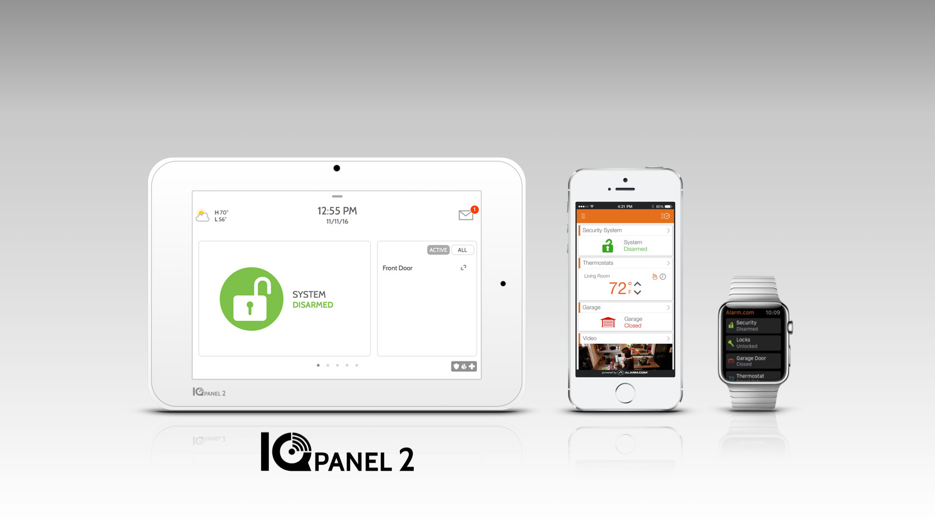 IQ-Panel-2-With-Mobile-App-MEDIUM.