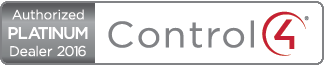 2016 Dealer Logo