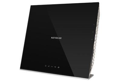 Products - Netgear - Image