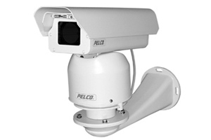 Products - Pelco - Image